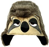 Elope Disney's Zootopia Flash the Sloth Costume Hat