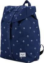 Herschel Backpacks & Fanny packs - Item 45341475