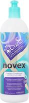 Novex My Curls Memorizer Leave In Conditioner