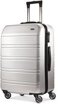 "Hartmann Vigor 2 25"" Medium Journey Hardside Spinner Suitcase"
