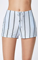 Michelle by Comune Reklaw Soft Shorts