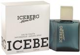 Iceberg Homme by Eau De Toilette Spray for Men (3.4 oz)