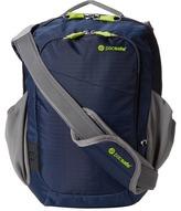 Pacsafe Venturesafe 300 GII Anti-Theft Travel Bag