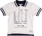 Timberland Polo shirts - Item 37989268