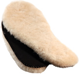 Old Friend Women's Replacement Insole
