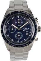 Fossil Wrist watches - Item 58030387