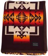 Pendleton CHIEF JOSEPH Other maroon