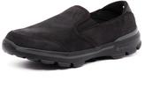 Skechers Men's Go Walk 3 Task Black