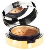 Elizabeth Arden Pure Finish Mineral Powder Foundation Spf 20 - Pure Finish 2
