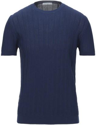 1901 CIRCOLO Sweaters