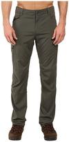 Columbia Silver Ridge StretchTM Pants