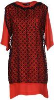 Sophia Kokosalaki Short dresses