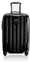 Tumi V3 Extended Trip Packing Case in Black