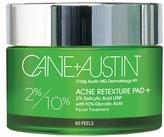 Cane + Austin Acne Retexture +