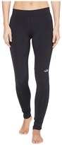 The North Face Motus Tights III Women's Casual Pants