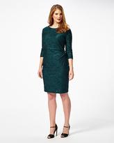 Studio 8 Bernice Bodycon Dress
