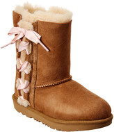 UGG Pala Suede Boot Youth