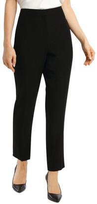 Basque Sarah Slim Leg Pant