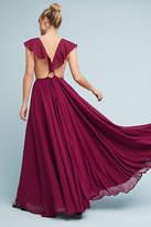 Yumi Kim Juliette Maxi Dress