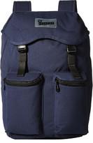 Crumpler Tondo Outpost Laptop Backpack