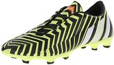 adidas Men's P Absolado Instinct Firm-Ground Soccer Cleat