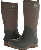Kamik Bushman Men's Cold Weather Boots