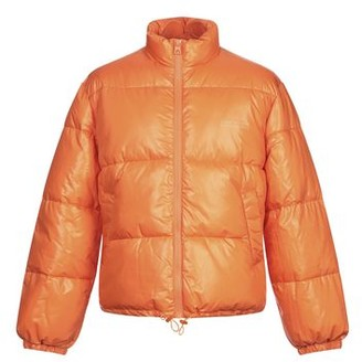 Cheap Monday Synthetic Down Jacket