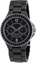 Esprit EL101332F09 - Women's Watch
