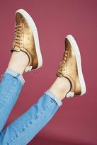 Veja Copper Esplar Sneakers