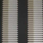 Osborne & Little - Cabochon Collection - Falize Wallpaper - W643106