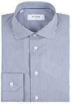 Eton Striped Shirt
