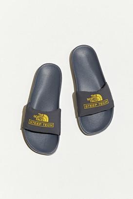 The North Face Steep Nuptse Slide Sandal
