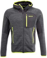 Regatta Cartersville Iii Fleece Sealgrey