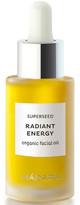 Madara Superseed Radiant Energy Organic Facial Oil 30ml