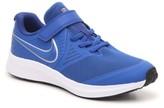 Nike Star Runner 2 Sneaker - Kids'