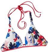 Patagonia Women's Tallowood Bikini Top