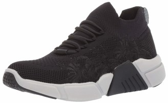 Mark Nason Los Angeles Women's Poppy Sneaker