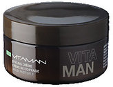 Vitaman Men's Styling Cream