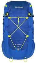Regatta Blackfell II 35L Backpack - Oxford Blue