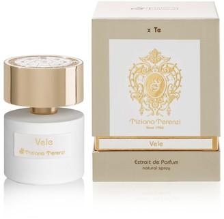 Tiziana Terenzi Vele (Extrait De Parfum)