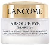Lancôme Absolue Yeux Premium ßx Regenerating And Replenishing Eye Care - Anti-Aging Cream