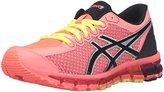 Asics Gel-Quantum 360 cm GS Running Shoe