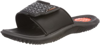 Rider Men's Everest III AD Open Sandals