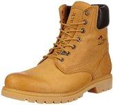 Panama Jack Panama 03 H1, Men's Boots,50 EU