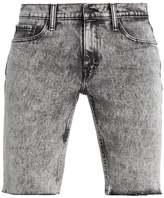 Levi's® 511 Slim Cut Off Short Denim Shorts Siouxie