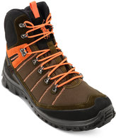 Polo Ralph Lauren Men's Hillingdon Boots