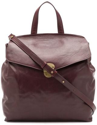 Officine Creative College shoulder bag
