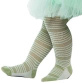 Susenstone Baby Girl Tights Cotton Cute Children Stocking Baby Pantyhose (S, )