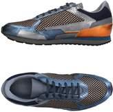Raf Simons Low-tops & sneakers - Item 11306725