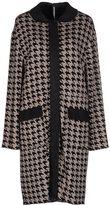 Liviana Conti Full-length jackets